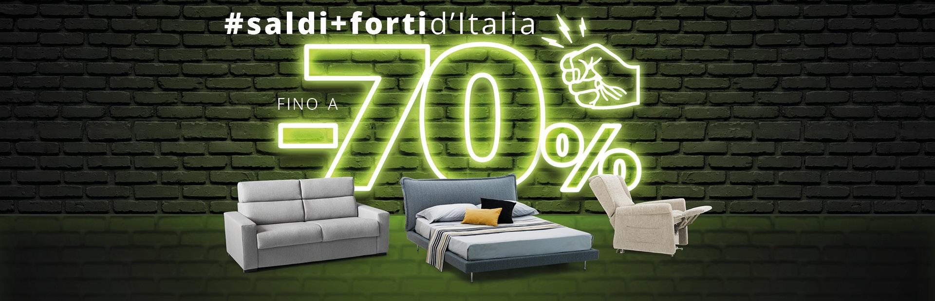 Outlet Dell Arredamento Torino.Vendita Di Divani Divani Letto Poltrone E Pouf Outlet Outlet